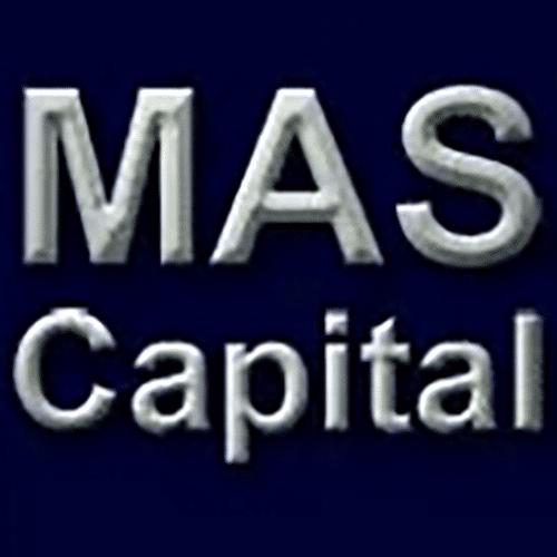 MAS Capital