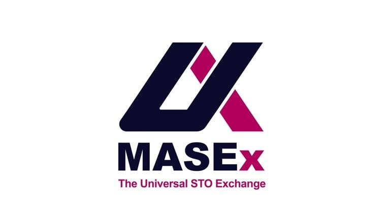MASEx